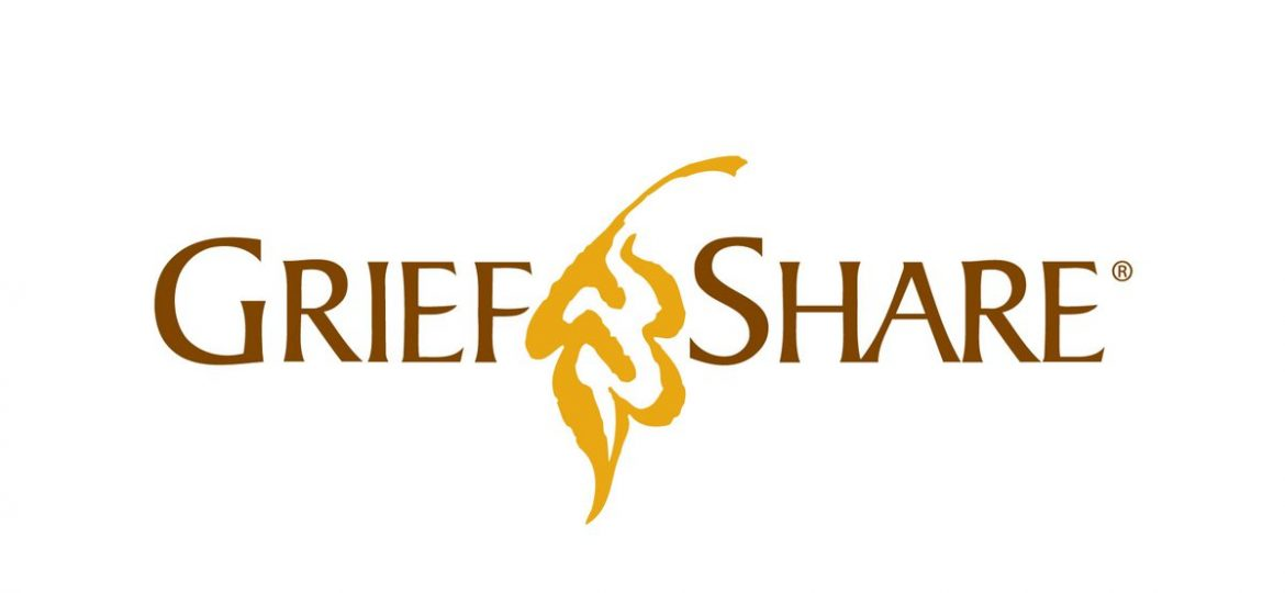 Grief-Share-Logo.max-1200x675